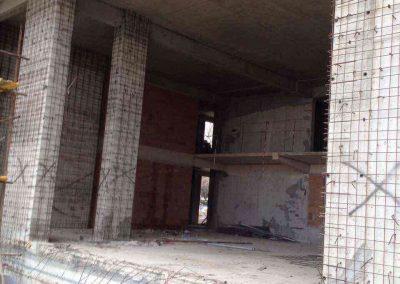 podgotovka-torkret-beton